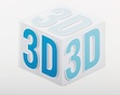 3D View